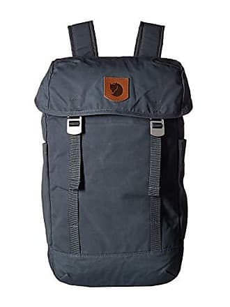 Fjällräven Greenland Top (Dusk) Backpack Bags