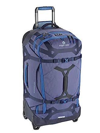 Eagle Creek® Travel Bags  Must-Haves on Sale up to −51%  92d4e28eb369c