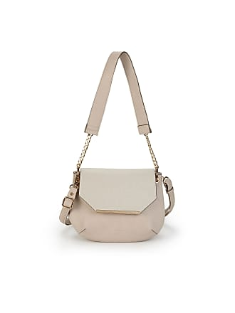 fc5992e69adf0 Gabor Handtasche Gabor Bags beige