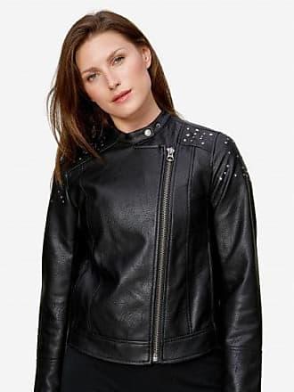 Pepe Jeans London Jacken: Bis zu bis zu −71% reduziert