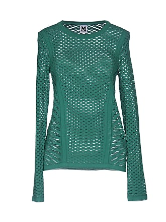 9d43b05d94049 Green Crew Neck Jumpers  173 Products   up to −72%