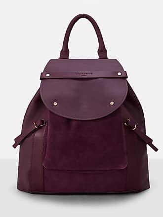 e9d5ffbad3316 Taschen (Boho) von 588 Marken online kaufen