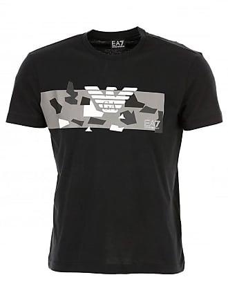 4169819052d6 Camisetas Básicas de Emporio Armani®  Ahora hasta −51%