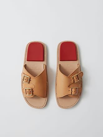 f87ea5845f5 Acne Studios Shoes for Women − Sale: up to −70% | Stylight