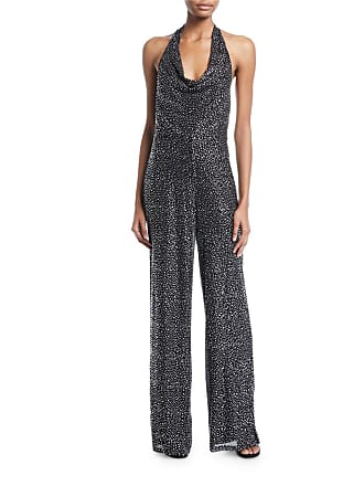 84c1b760b0ab Alice   Olivia® Jumpsuits  Must-Haves on Sale up to −64%