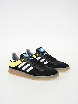 adidas Sneakers HANDBALL TOP size 12,5