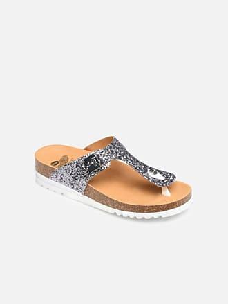 c0420ea1d154ed Chaussures Scholl® : Achetez jusqu''à −59%   Stylight