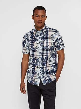 f6a42f5898d2 Skjortor från GANT®: Nu upp till −50% | Stylight