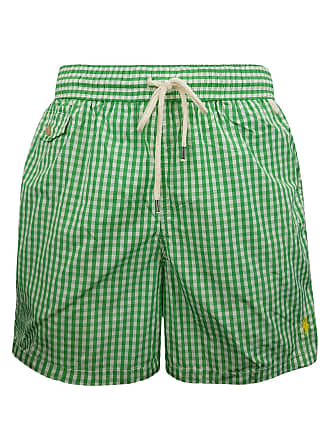9a2303473 Ralph Lauren® Swim Trunks − Sale  up to −50%
