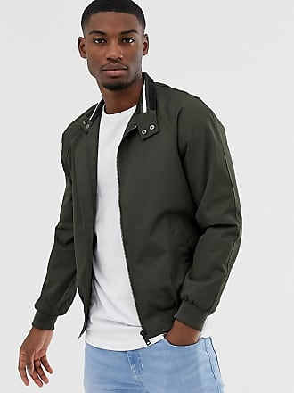 70b16a381 Brave Soul® Jackets: Must-Haves on Sale up to −74% | Stylight