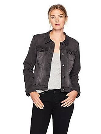 5ea8f1feb0d3d Tribal® Jackets − Sale  up to −63%