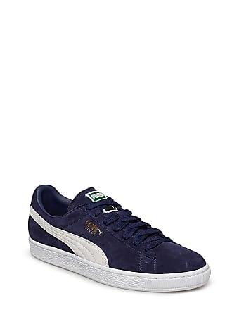 f1f1bec9463 Sneakers til Menn fra Puma | Stylight