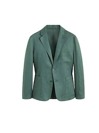 4f9e5fa27246 Mango® Kostymer: Köp upp till −55% | Stylight