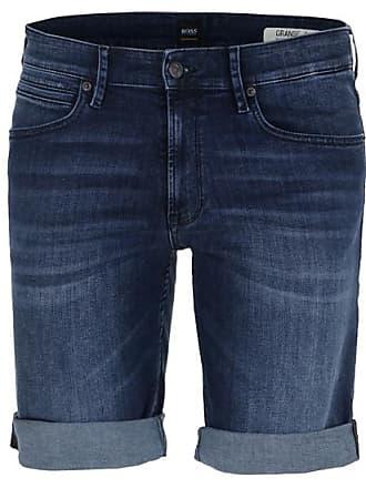 Jeansshorts − 1863 Produkter från 442 Märken  aed1c7b5f21e1