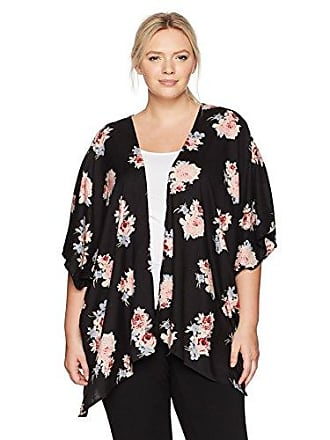 ccb0fe5e0a1f8 Angie® Kimonos  Must-Haves on Sale at USD  15.37+