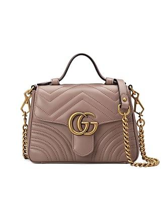cee3a41c2 Bolsas A Tiracolo Gucci: 77 Produtos | Stylight