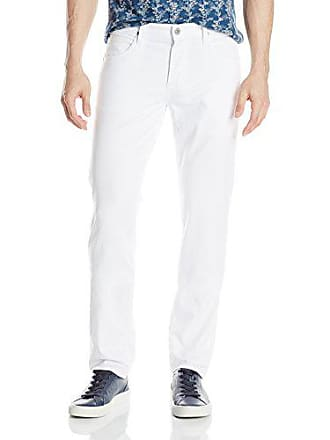 03a2ecd533a Men's Hudson® Jeans − Shop now up to −74% | Stylight