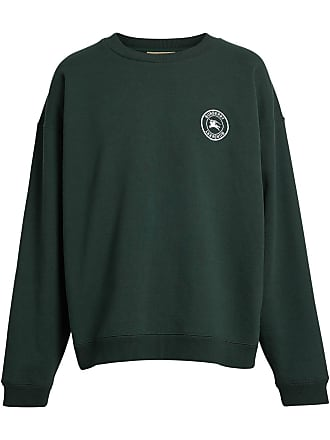 7d16f87471b7 Burberry® Sweatshirts  Must-Haves on Sale up to −60%