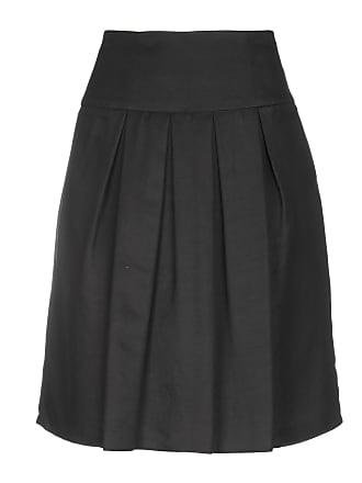 Röcke von Giorgio Armani®  Jetzt bis zu −60%   Stylight 9daf898cff