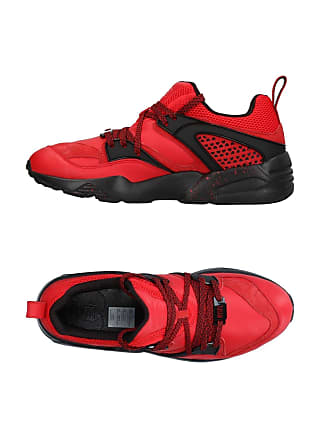 e6c0791c0c Puma®: Scarpe in Rosso ora fino a −31%   Stylight
