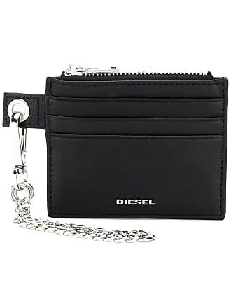 Porta Carte Di Credito Diesel®  Acquista fino a −50%  8948ec315ea6