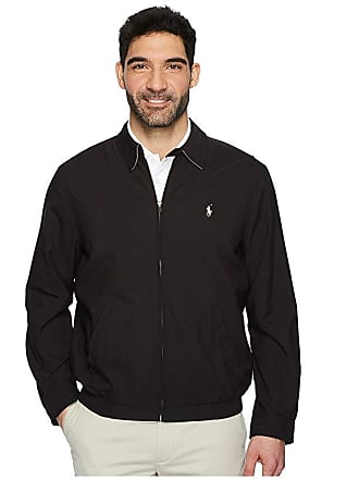 d0348ac4 Polo Ralph Lauren® Quilted Jackets − Sale: at USD $148.00+   Stylight
