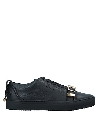 Buscemi FOOTWEAR - Low-tops & sneakers su YOOX.COM
