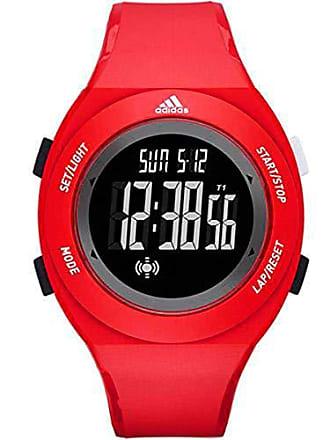 adidas Relógio Adidas - Performance - ADP3209/8R