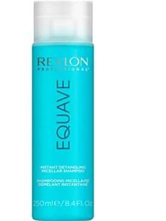Revlon Equave Instant Detangling Micellar Shampoo 250 ml