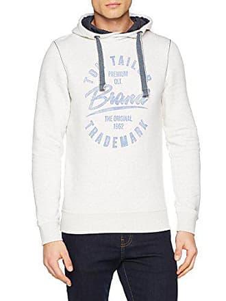 Detalles de Adidas Azul Cielo Chaqueta Deportiva Chándal Top Vintage Brillante UK 3436 para hombre M Look ver título original