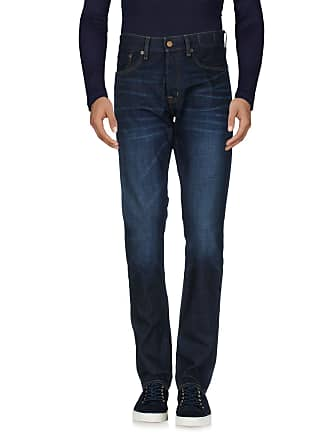 a29347f899c59a Ralph Lauren Jeans  Sale bis zu −69%