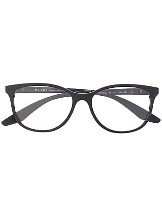 c0f5df31a7 Prada® Glasses  Must-Haves on Sale at USD  69.99+