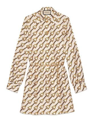 0d527f0e21f48 Gucci Prom Dresses: 42 Items | Stylight