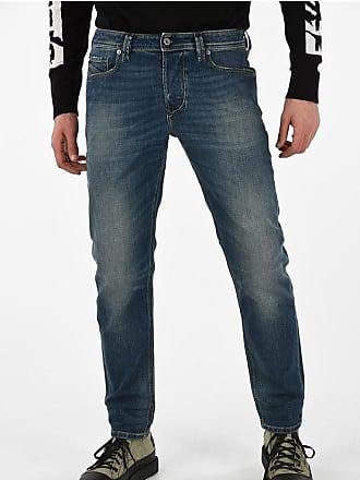 Diesel 17cm Stretch Denim LARKEE-BEEX L.32 Jeans size 28
