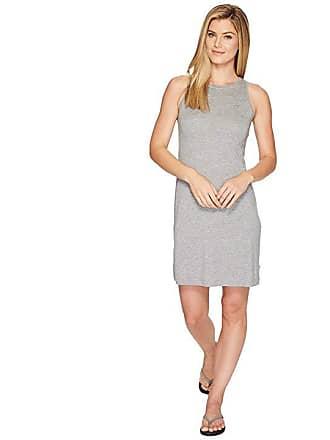 de63949f0655 Womens Fjällräven® Clothing  Now up to −50%   Stylight