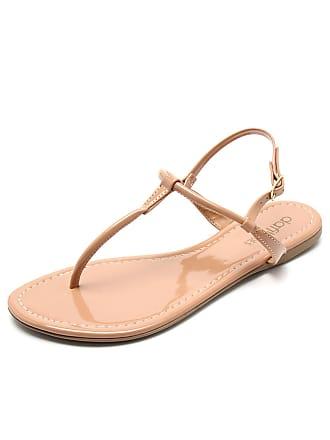 0ffa2f86ca Sapatos Feminino em Creme  Agora com até −70%