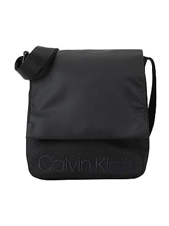d98e5f15ec Borse A Tracolla Calvin Klein da Uomo: 45 Prodotti | Stylight