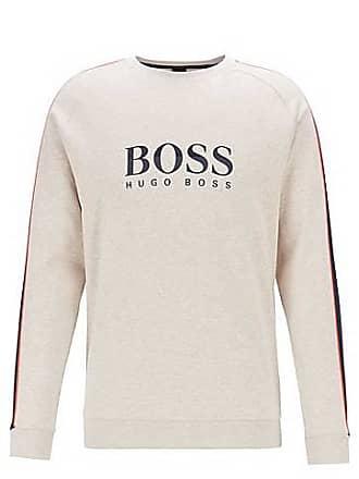 cf5206a270a0d Pulls HUGO BOSS pour Hommes : 784 Produits | Stylight