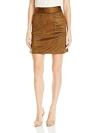 1acb3d580 Amazon Leather Skirts: Browse 75 Products at USD $7.70+ | Stylight
