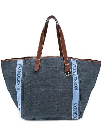 1754fb24c890 J.W.Anderson® Shoulder Bags  Must-Haves on Sale up to −60%