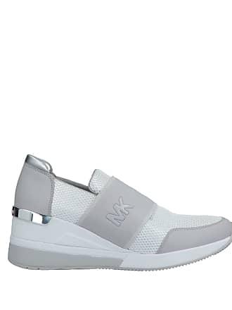 73333336e5e Michael Kors CHAUSSURES - Sneakers   Tennis basses