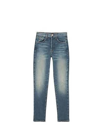J Brand Calça jeans blitz slim boyfriend Georgia J.BRAND