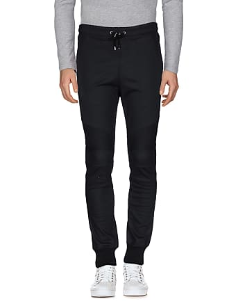fb866ba7 Balmain® Sweatpants: Must-Haves on Sale up to −60% | Stylight