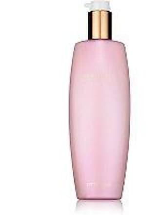 Estée Lauder Beautiful Perfumed Body Lotion