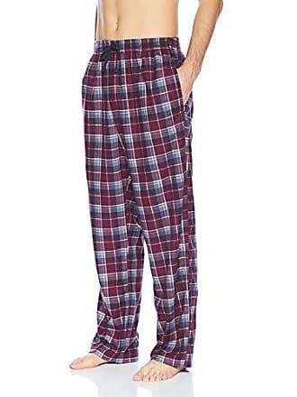 42da1acbf9 Tommy Hilfiger Pajama Bottoms for Men  31 Items