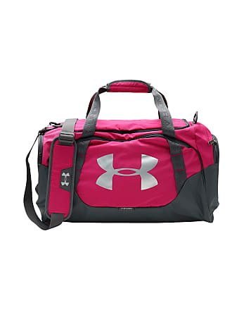 842177219a76 Under Armour Accessories for Men  Browse 40+ Products