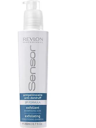 Revlon Exfoliating Shampoo