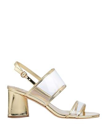 68004ee470 Chaussures Guess® : Achetez jusqu''à −63% | Stylight