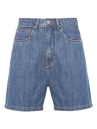 fc6a9c498 Shorts Feminino: Compre com até −80% | Stylight