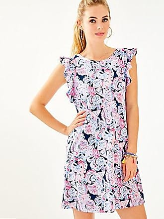 afcfc664814738 Lilly Pulitzer® Swing Dresses − Sale: at USD $82.99+ | Stylight